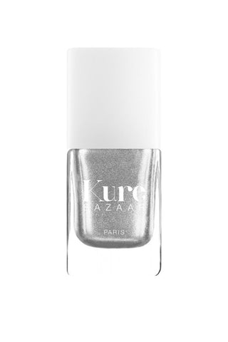 Platinum nail polish