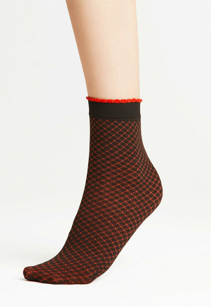 Illusion Sock