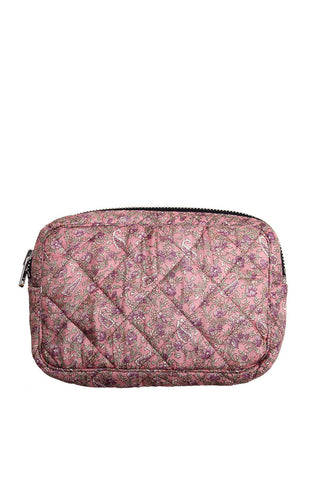 Emma Make Up Bag