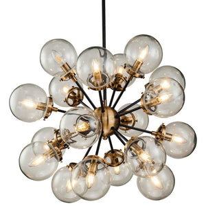 Liang & Eimil Neptune Pendant Light - Pendant Light