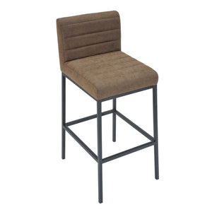 Soho Bar Stool (Set of 2) - Bar Stool
