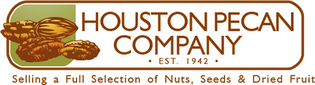 Houston Pecan Co