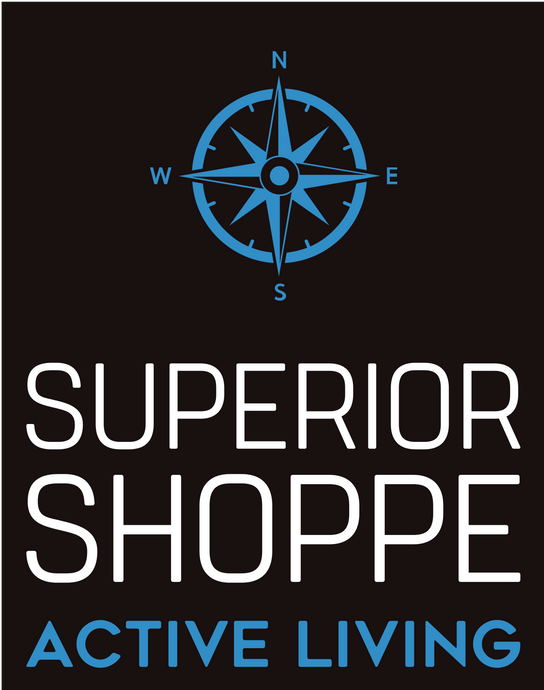 Welcome to Superior Shoppe