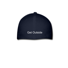 Load image into Gallery viewer, Superior Shoppe Baseball Cap - navy