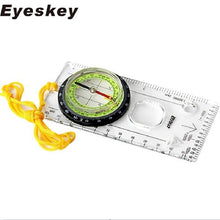 Load image into Gallery viewer, Eyeskey Outdoor Compass
