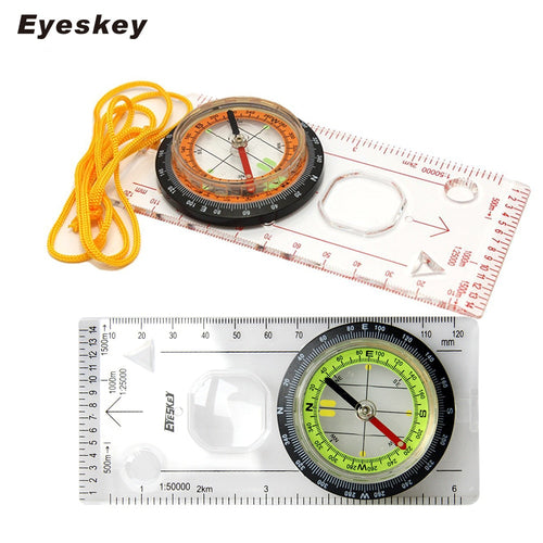 Eyeskey Outdoor Compass