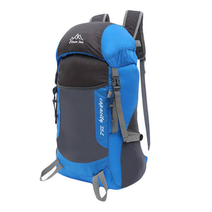 Lightweight Day Pack