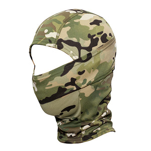 Balaclava Full Face Mask