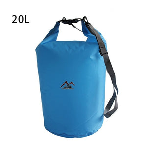 Outdoor Dry Waterproof Bag