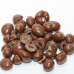 Milk Chocolate Coated Sultanas