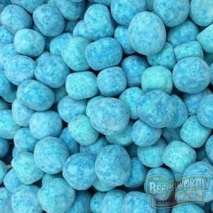 Blue Raspberry Bon Bons All Your Favourites