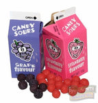 Candy Sours Kids Corner