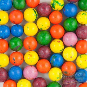 Gobstoppers All Your Favourites