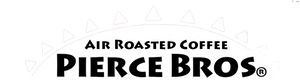 Pierce Bros Coffee