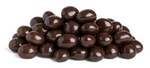 Chocolate Covered Espresso Beans - Pierce Bros Coffee