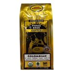 Colombian - Pierce Bros Coffee