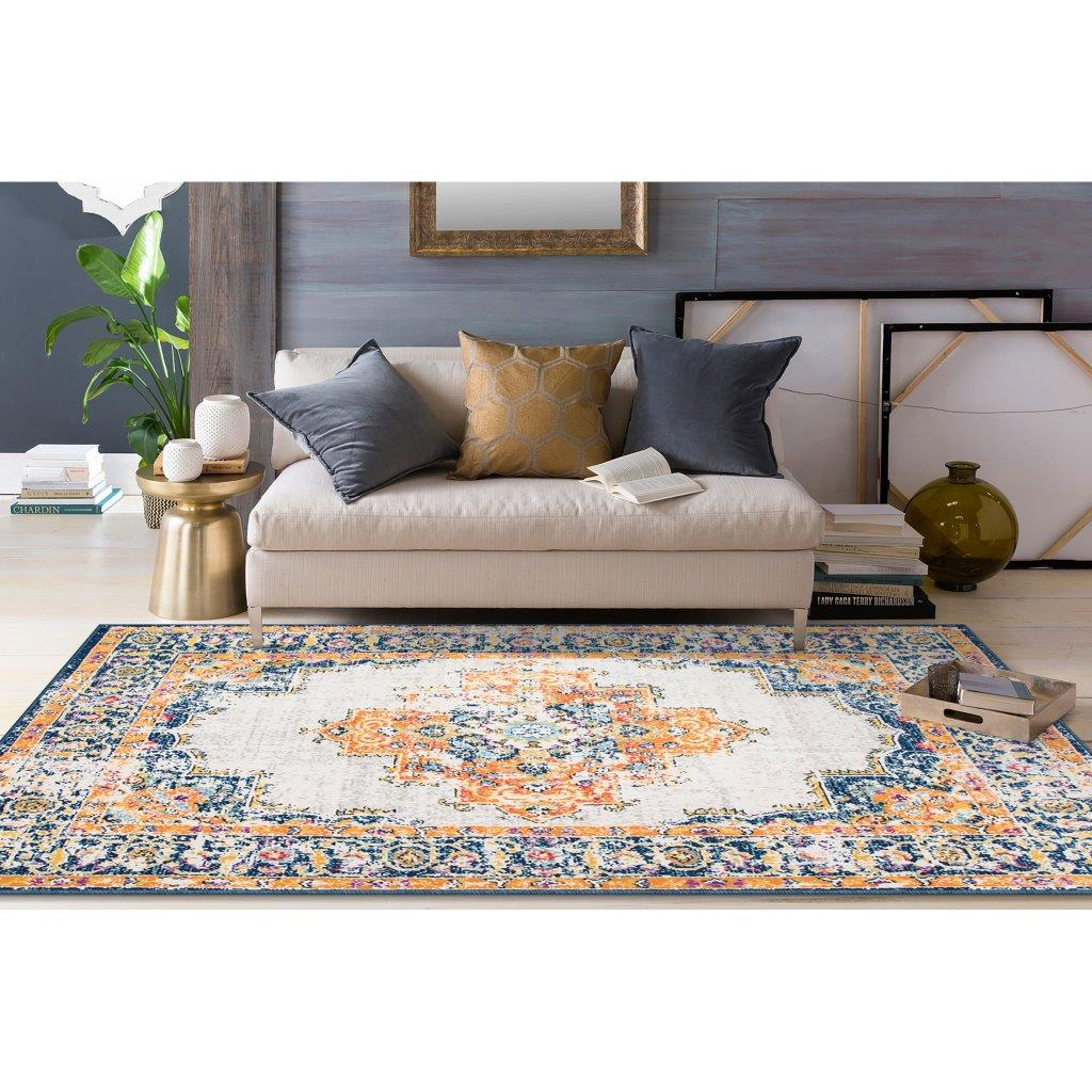 World Rug Gallery Buyer's Guide