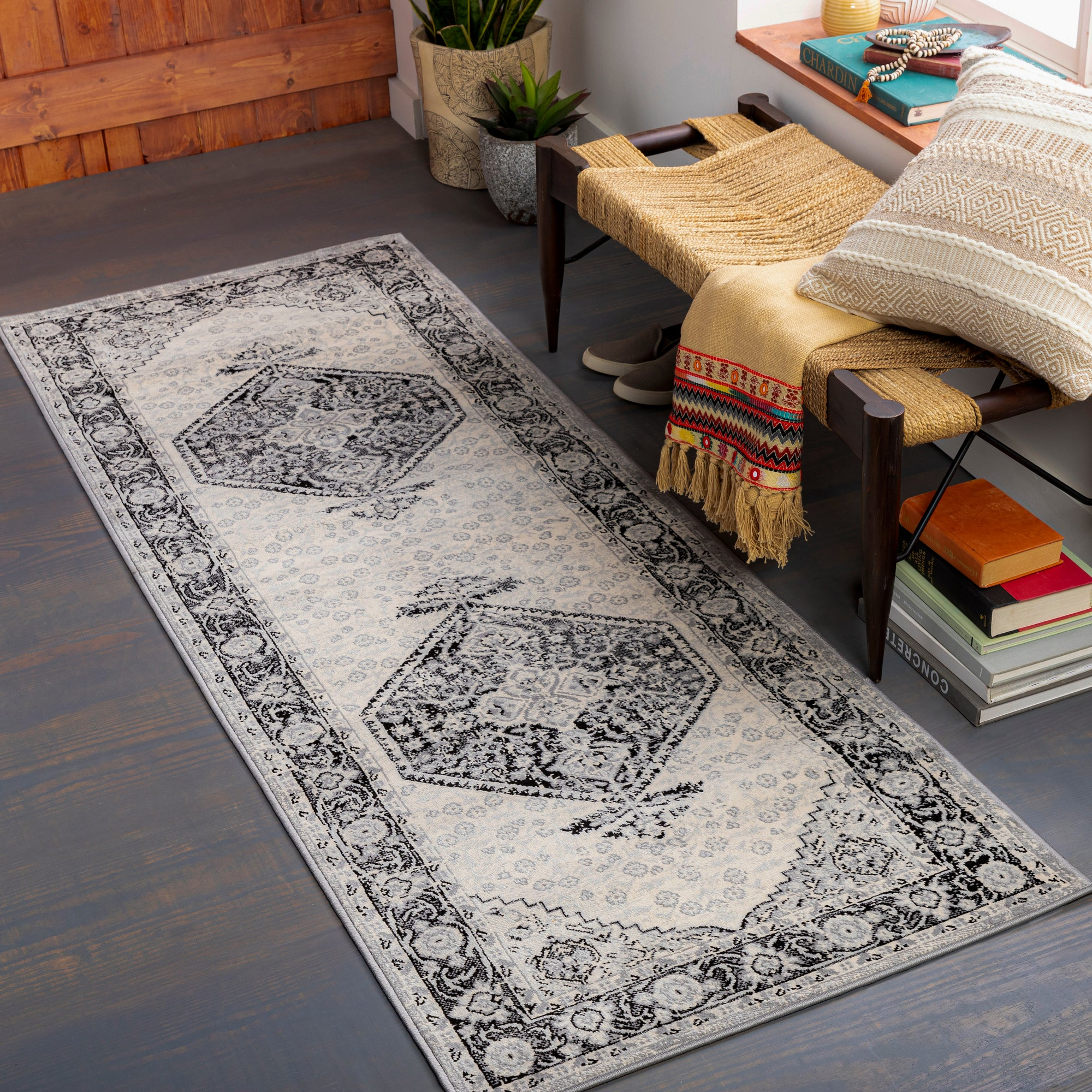 Best of Surya Area Rugs