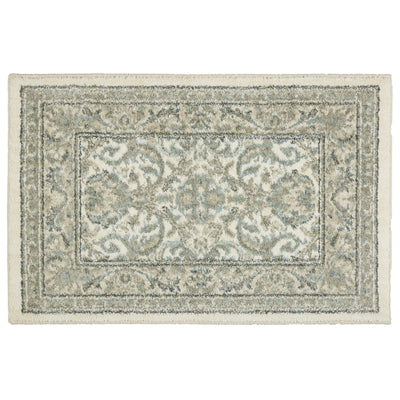 Karastan Euphoria Newbridge Natural-Area Rug-Karastan-2'x3'-The Rug Truck