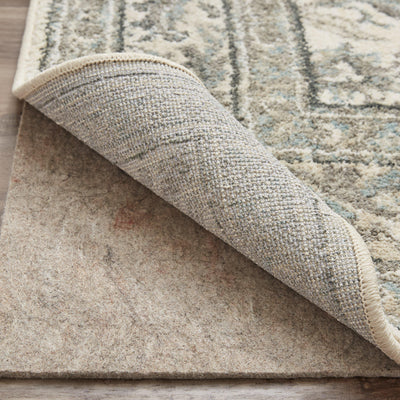 Karastan Euphoria Newbridge Natural-Area Rug-Karastan-The Rug Truck