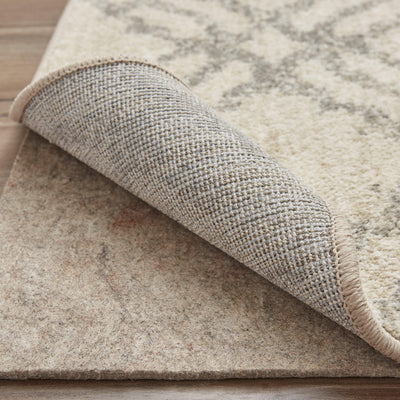 Karastan Euphoria Potterton Natural-Area Rug-Karastan-The Rug Truck