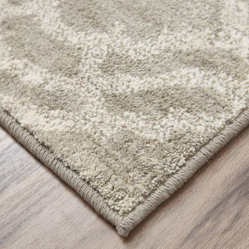 Karastan Euphoria Potterton Willow Grey-Area Rug-Karastan-2'x3'-The Rug Truck