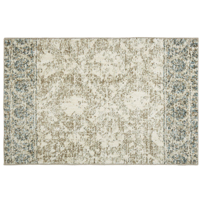 Karastan Touchstone Martinique Hazelnut by Patina Vie-Area Rug-Karastan-2'x3'-The Rug Truck