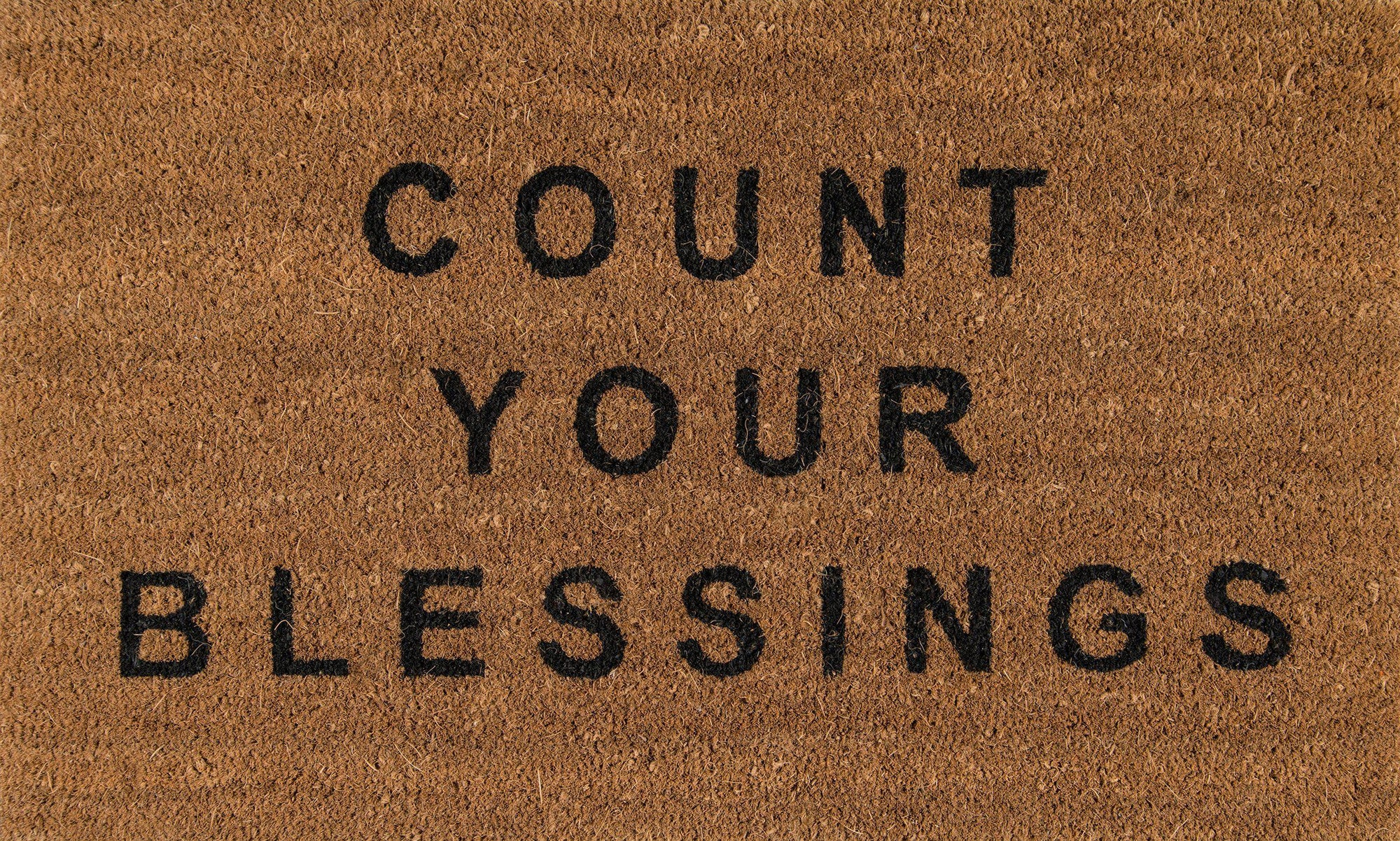"Novogratz by Momeni Aloha ALO-5 Count Your Blessings Natural Area Rug-Area Rug-Momeni-1'6"" X 2'6""-The Rug Truck"