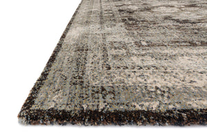 Anastasia AF-03 Granite-Area Rug-Loloi-The Rug Truck