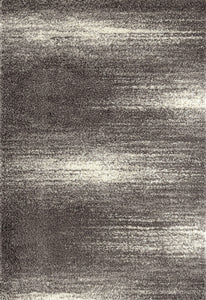 "Florida 2828 Gray Area Rug-Area Rug-World Rug Gallery-3'3"" x 5'-The Rug Truck"
