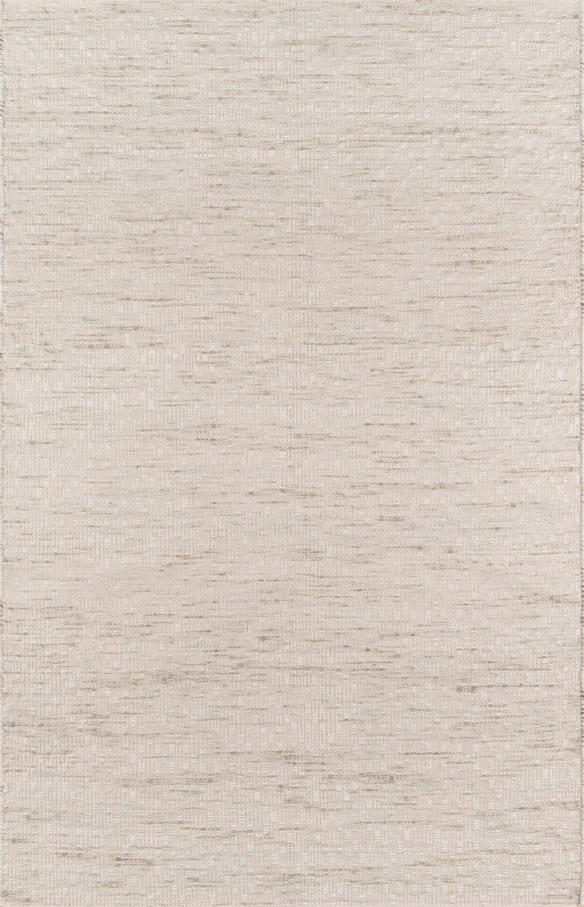 Erin Gates Dartmouth DRT-1 Bartlett Beige Area Rug ( 9' X 12' )