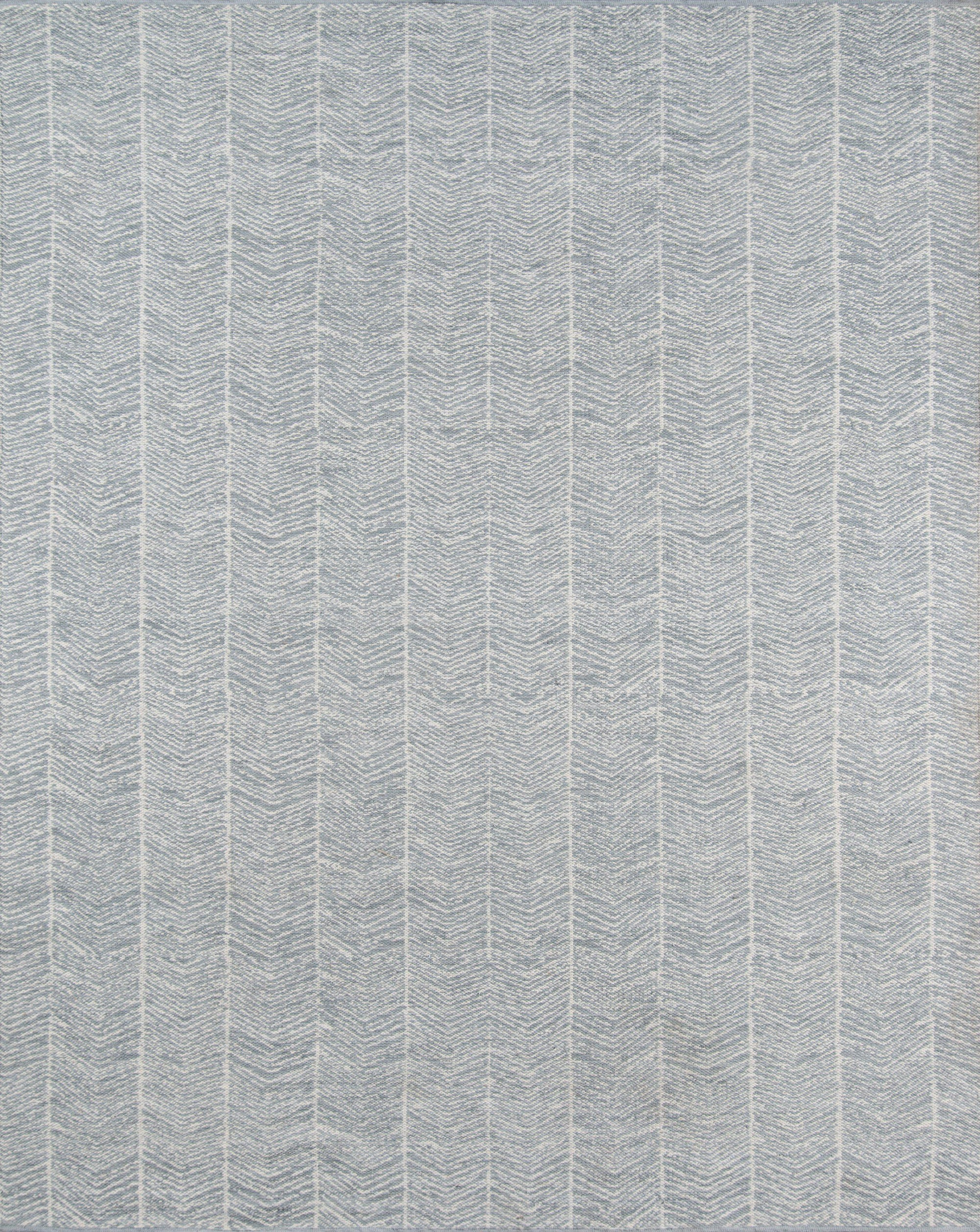 Erin Gates by Momeni Easton EAS-2 Congress Grey Area Rug-Area Rug-Momeni-2' X 3'-The Rug Truck