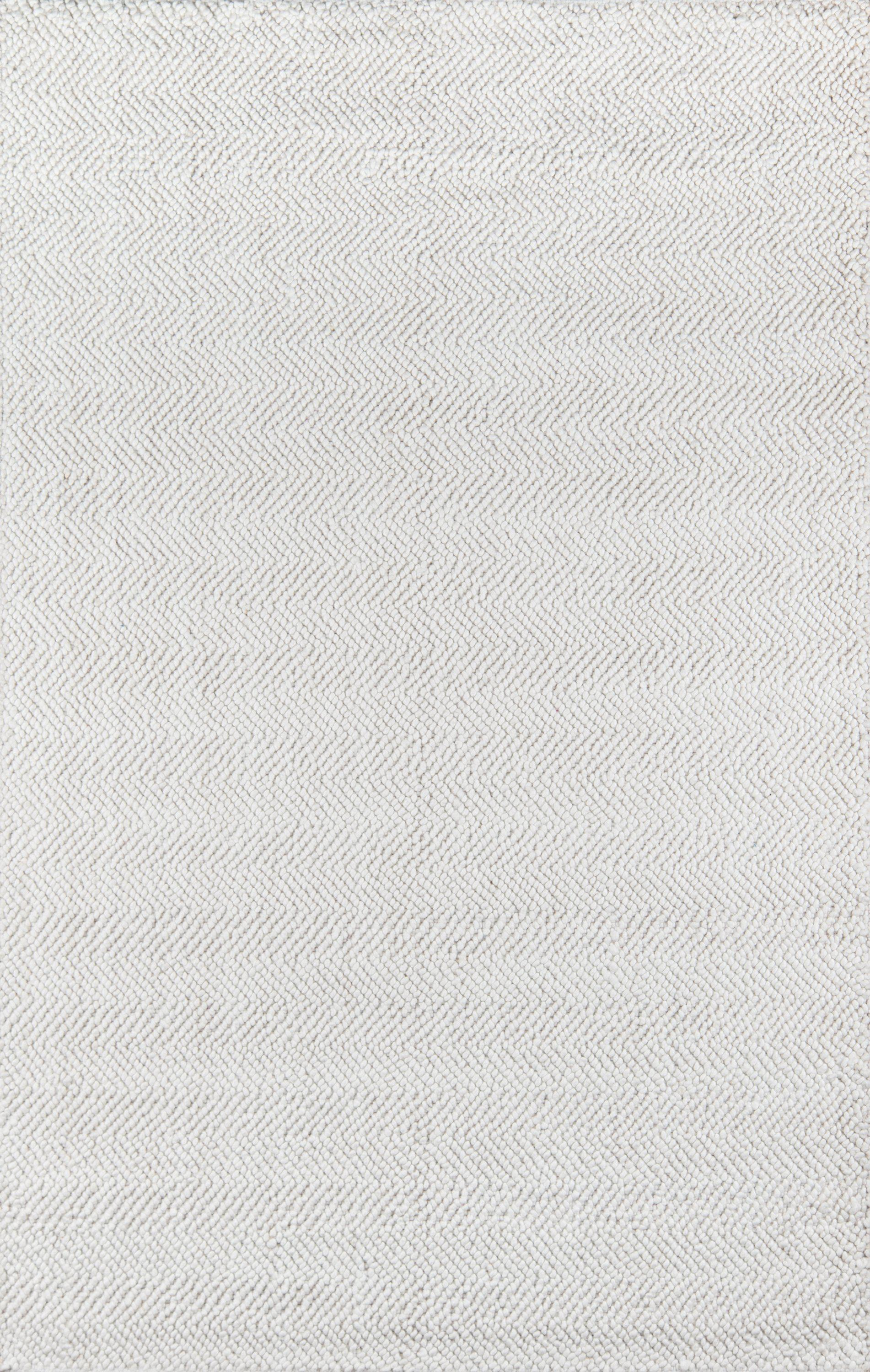 "Erin Gates Ledgebrook LED-1 Washington Ivory Area Rug ( 8'9"" X 11'9"" )"