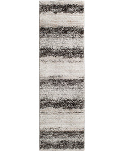 Leisure - Bay - Land-Area Rug-KM Home-2'3