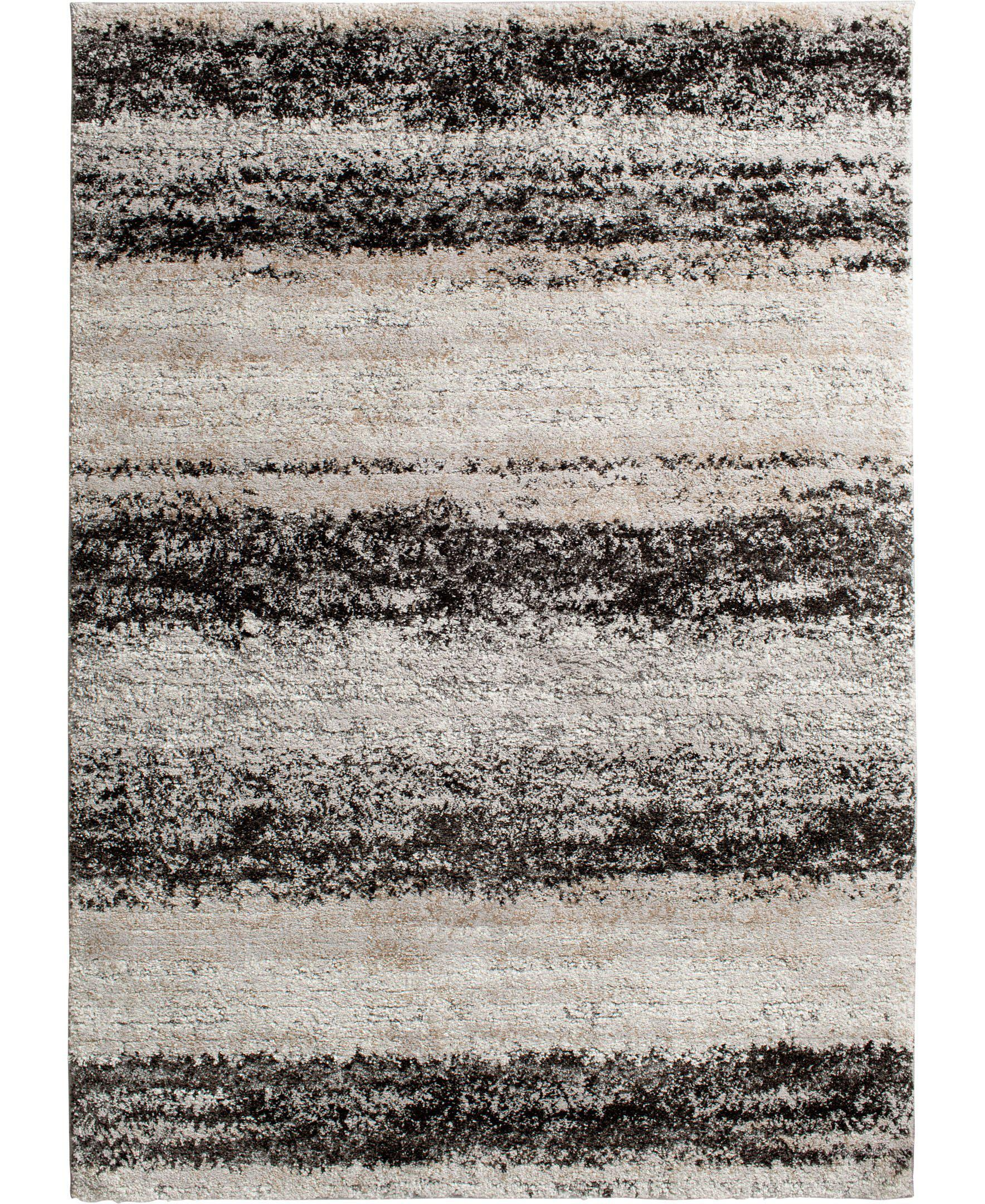 "Leisure - Bay - Land-Area Rug-KM Home-3'3""x5'3""-The Rug Truck"