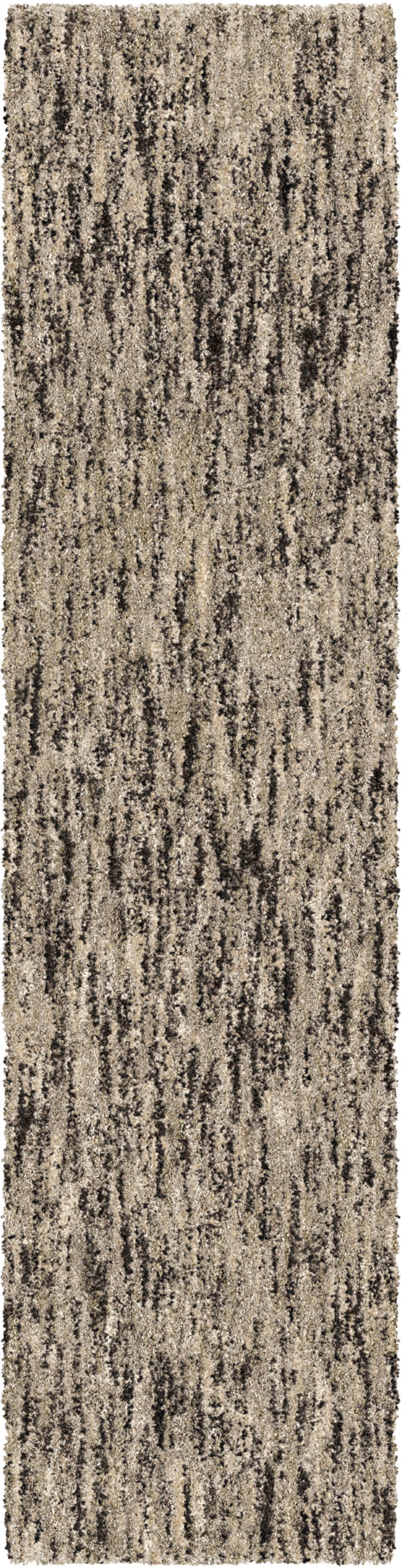 "Palmetto Living Next Generation Multi solid Silverton Area Rug - 7'10"" x 10'10"""