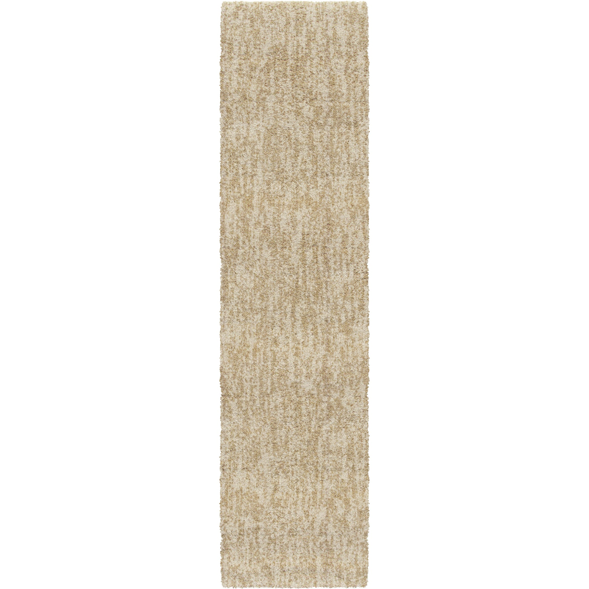 "Palmetto Living Next Generation Solid Off White Area Rug - 7'10"" x 10'10"""