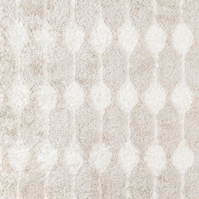 Novogratz by Momeni Retro RET-4 Stockings Taupe Area Rug-Area Rug-Momeni-The Rug Truck