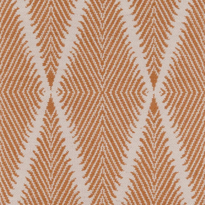 Erin Gates by Momeni River RIV-1 Beacon Orange Area Rug-Area Rug-Momeni-The Rug Truck