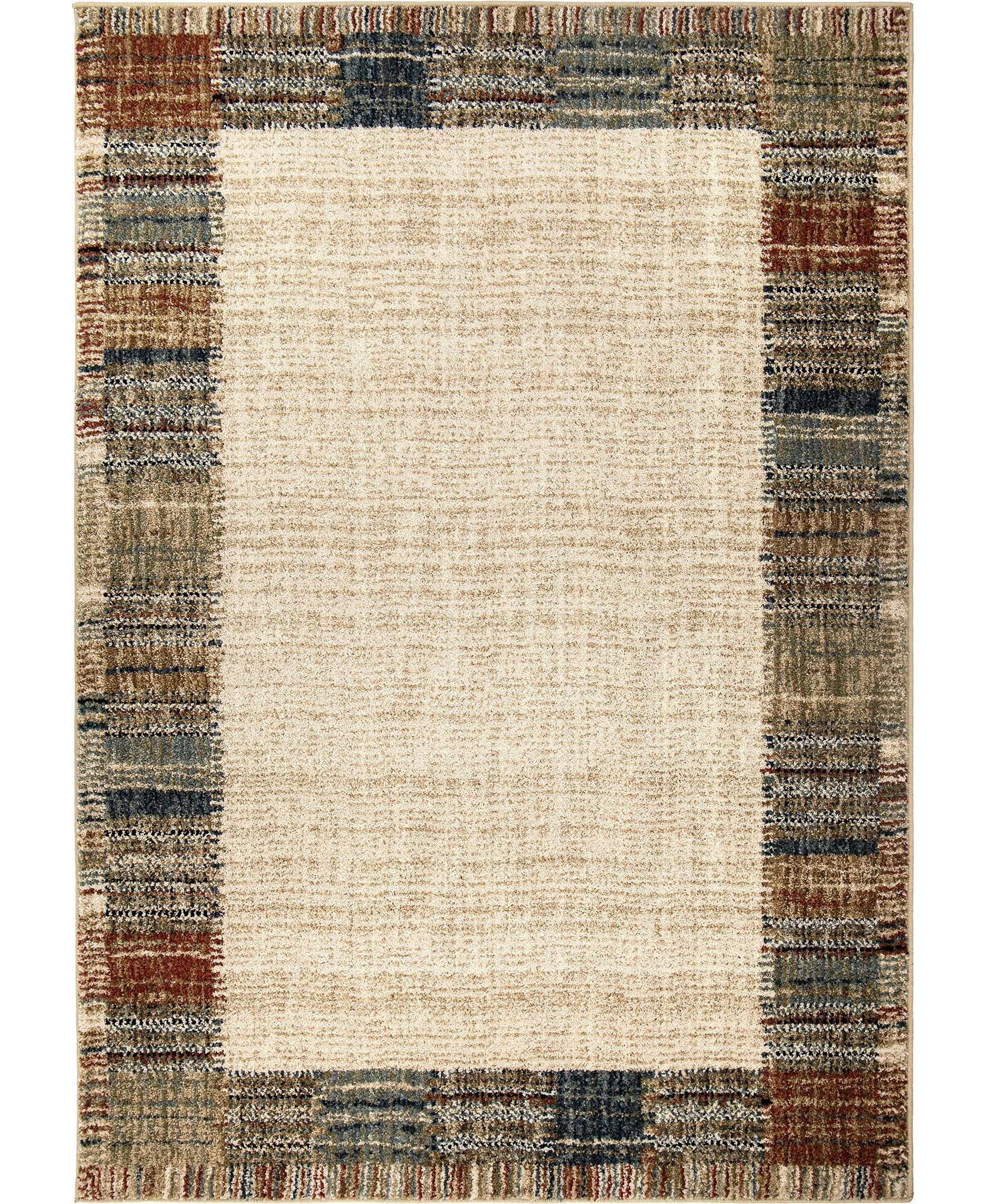 "Palmetto Living Next Generation Hubbard Lambswool  Area Rug - 7'10"" x 10'10"""