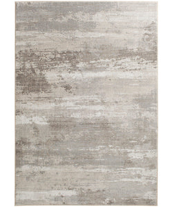 "Waterside - Tide - Stone-Area Rug-KM Home-3'3""x5'3""-The Rug Truck"