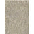 "Palmetto Living Next Generation Multi solid Wintermoss Area Rug - 7'10"" x 10'10"""