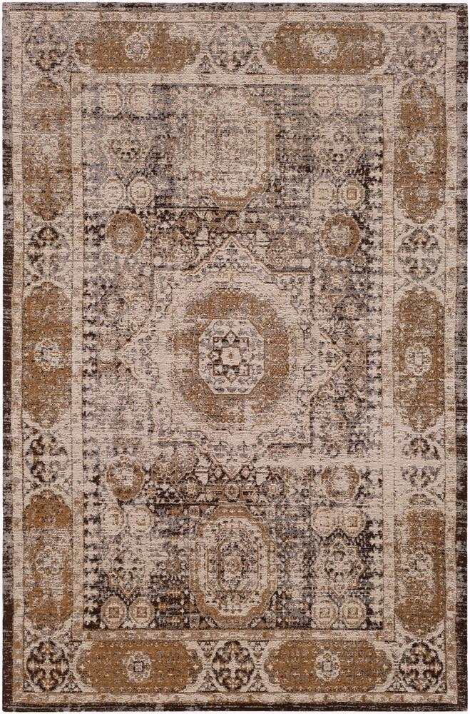Amphora Medium Gray 8' x 10' Rug