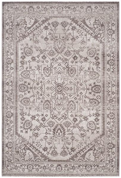 Safavieh Artisan 318 Beige / Brown-Area Rug-Safavieh-The Rug Truck