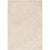 "Palmetto Living Next Generation Solid Natural Area Rug - 7.1"" x 10.10"""