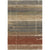 "Palmetto Living Next Generation Delgato Multi Area Rug - 7.1"" x 10.10"""