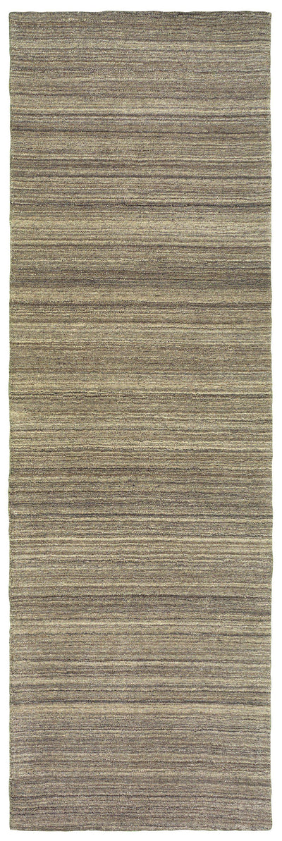 Infused - 67002 - Brown/Brown-Area Rug-Oriental Weavers-The Rug Truck