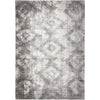 "Palmetto Living Cloud 9 Zahra Cream Area Rug - 2'3"" x 4'3"""