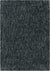 "Palmetto Living Next Generation Solid Indigo Area Rug - 7'10"" x 10'10"""