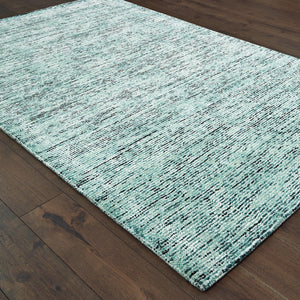 6x9 Area Rugs The Rug Truck Tommy Bahama Home Lucent